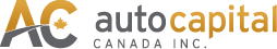 AC Auto Capital