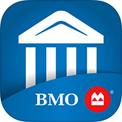 bmo-mobile-icon
