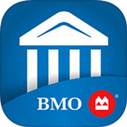 bmo-mobile-icon