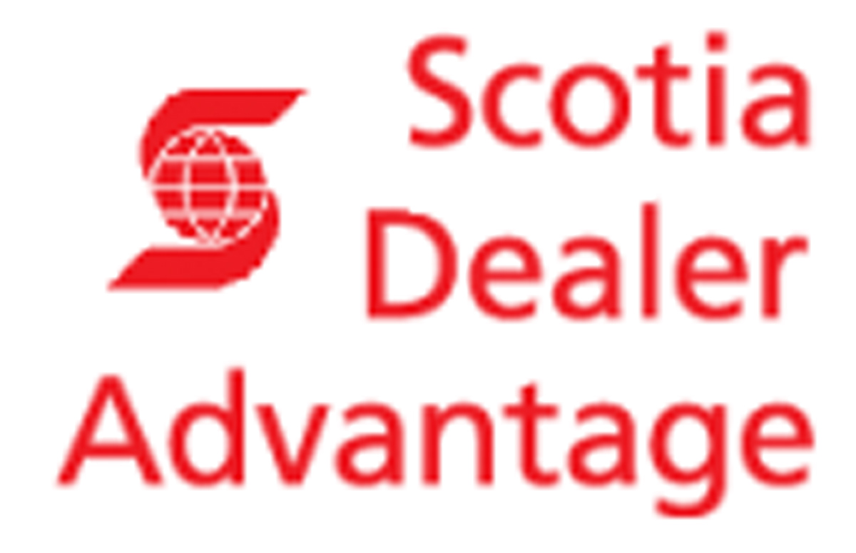 Scotia Dealer Advantage1