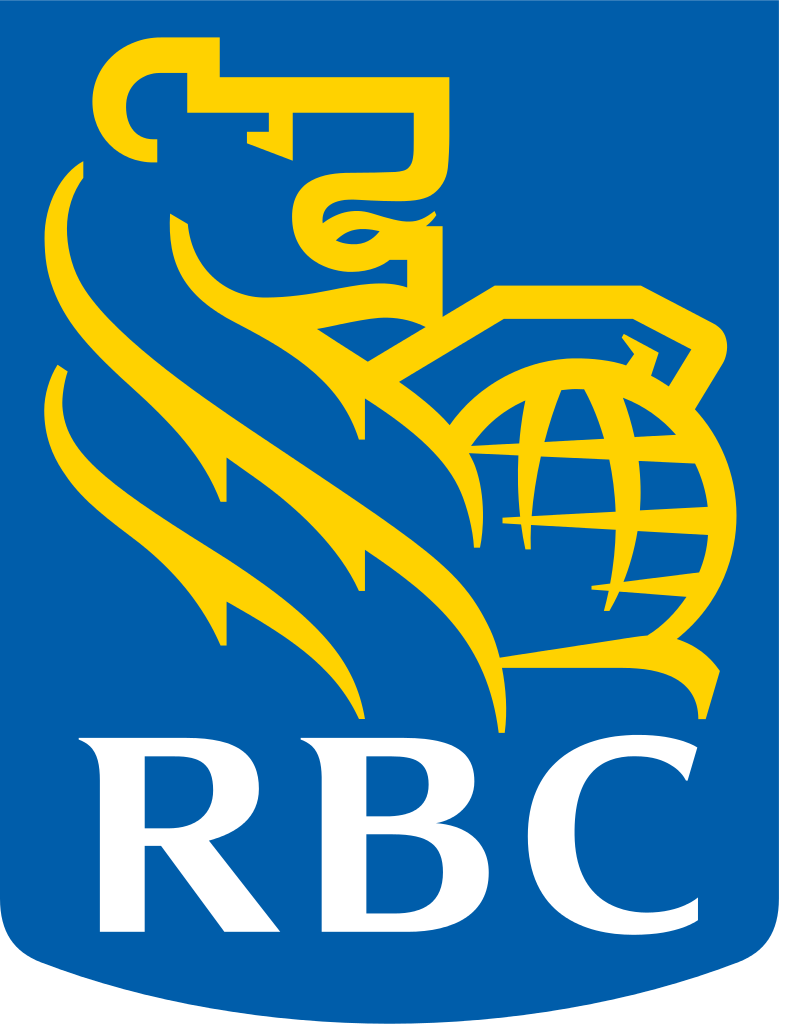 RBC_Royal_Bank.svg