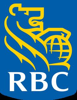 RBC_Royal_Bank.svg