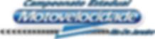 logo MV sf.png