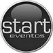 logo-start-SF.png