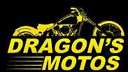 dragons motos logo.jpg