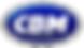 logo CBM sf.png