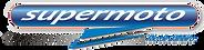 logo%20SM%20sf_edited.png