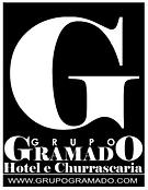 LOGO hotel Gramado.png
