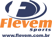 logo Flevem sfd.png