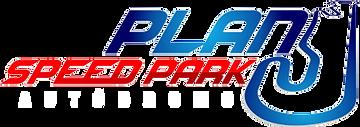logo plan speed park. - sf.png