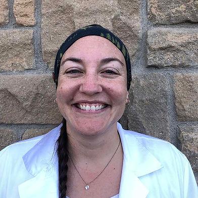 Kayle Hisey, PA-C