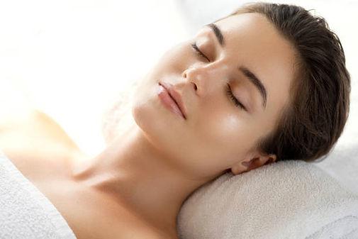 Skin Rejuvenation Treatment.jpg