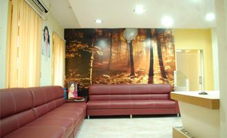 gallery-S-img3.jpg