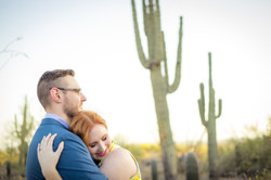 Arizona Engagement Photography (46)