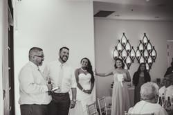 Miranda_and_Isaac_Wedding (3327)