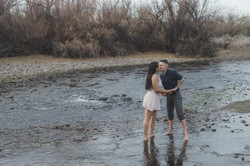 Arizona Engagement Photography (26)