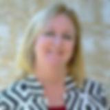 Kathy_Bihr(1).jpg