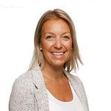 Lisa Wiele.jpg
