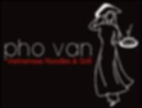 Pho Van logo.PNG