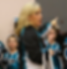 Cheerleading Gymnastic coach AACCA USASF certified USASF Certified Judge