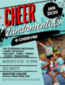 Cheer Fundamentals flyer.png