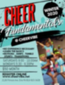Cheer Fundamentals.png