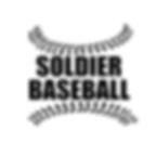 Baseball-1WB.png