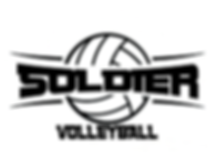 VBall (Soldiers)2.png
