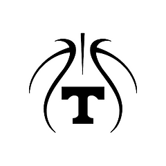 Basketball4WB.png