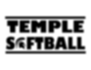 Softball Logo-1WB.png
