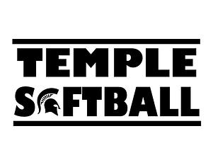 Softball Logo-1WB.png