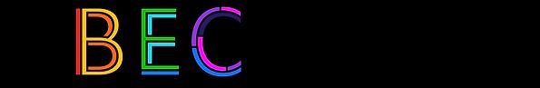 logo for Ubecuitous