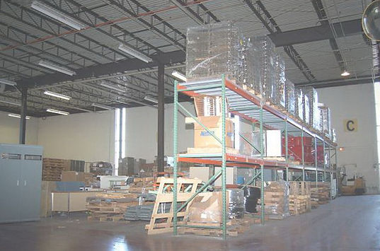 Racking Example Bldg 16.jpg
