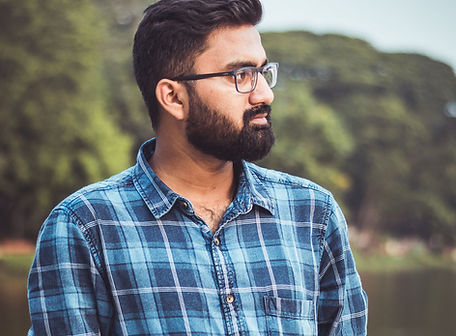 Jitul Nath, Photographer/Cinematographer in Guwahati