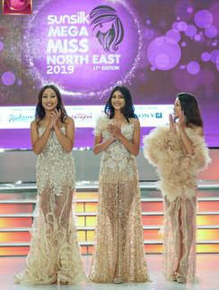 vintageandfilms_sunsilk-mega-miss-north-east_event-photography-57.jpg