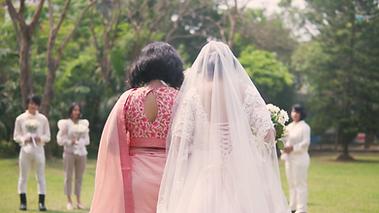 Videographers & Cinematographers in Guwahati, Assam, India