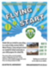 A5 Flying Start Poster NEW.png