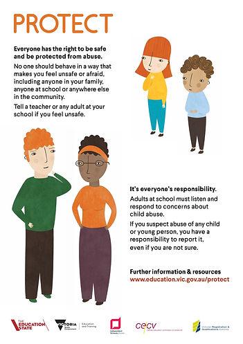 ChildSafeStandards_Poster.jpg