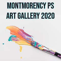 Art Gallery Image.png