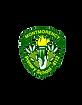 MPS logo trans copy.png