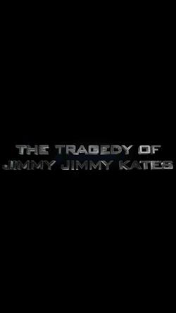 Tragedy of Jimmy
