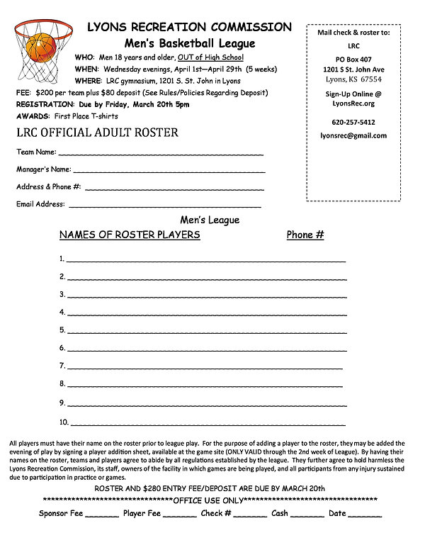 Registration 2020 (2)-page-0.jpg