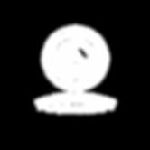 LyonsGolf_logo_activities.png