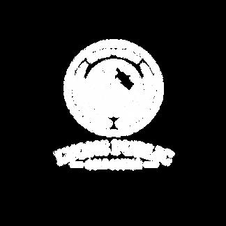 LyonsGolf-02.png