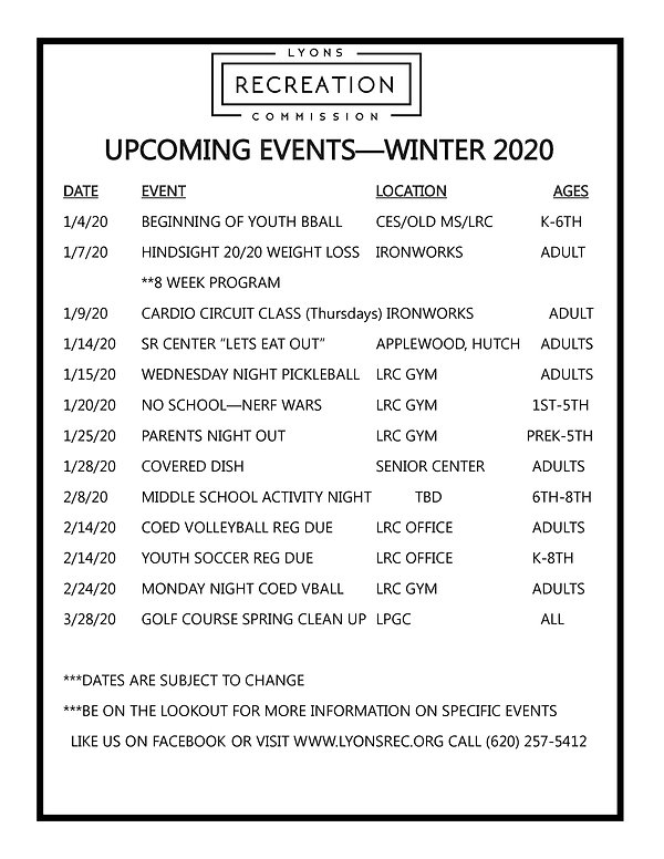 2020 Winter Upcoming Events-page-0.jpg