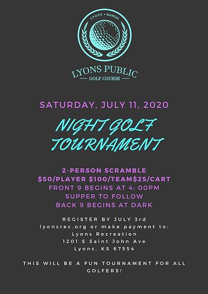 Night Golf Tournament 2020 (1).jpg