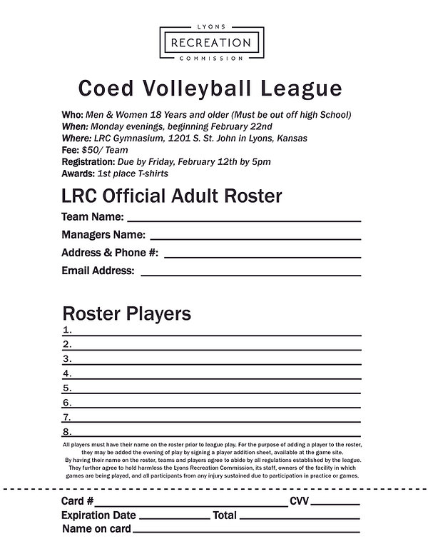 Registration-01-01.jpg