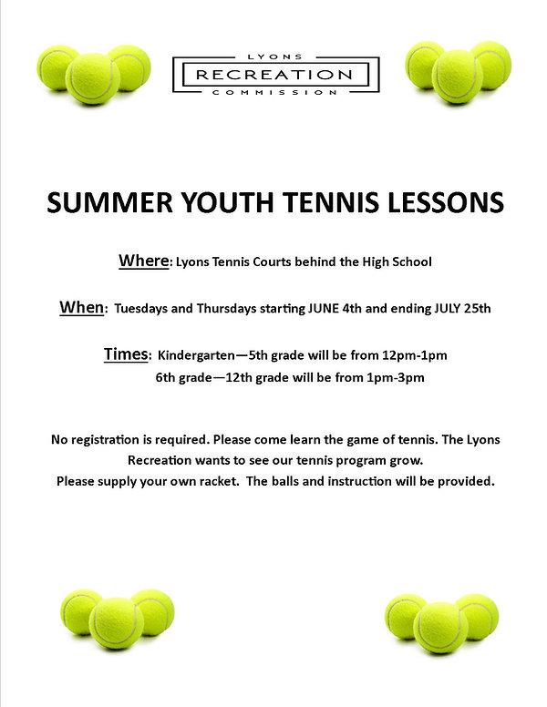 tennis lessons 2019.jpg
