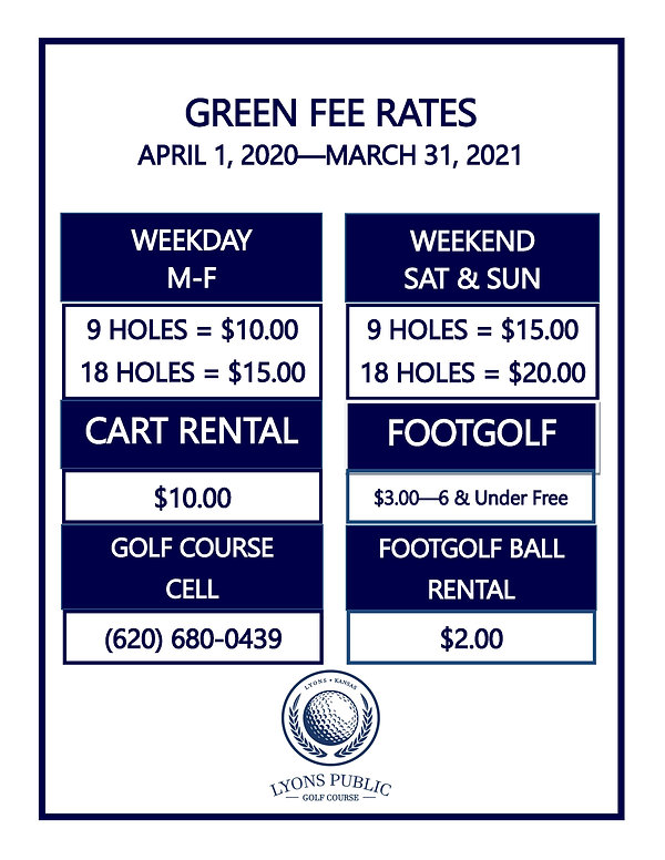 2020 Green Fees and Footgolf Fees-page-0