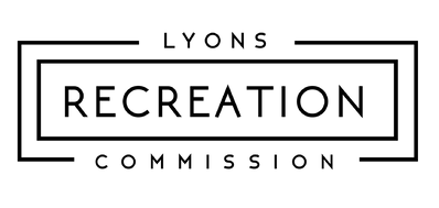 LRC Logo Cropped.png